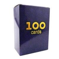 100(60V Vmax 40Tag
