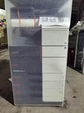 Copieur numérique Laser MFP de haute qualité, pour Konica Minolta Bizhub C554 C454