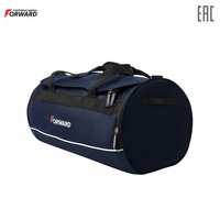 Gym Bags Forward U19220G NN191 sport bag for shoes with handles for clothes TmallFS female male woman man