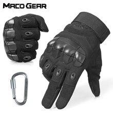 Тактические перчатки для шоссейного велосипеда армейские фитнеса
