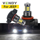 1pcs For JEEP Grand ...