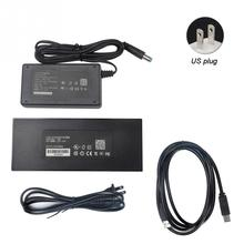 For Kinect 2.0 Sensor USB 3.0 Adapter  One S  One X Windows PC