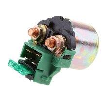 MagiDeal-solide de relais démarreur | Pour Honda VT500 VT600 VT1100 VT 500 600 1100