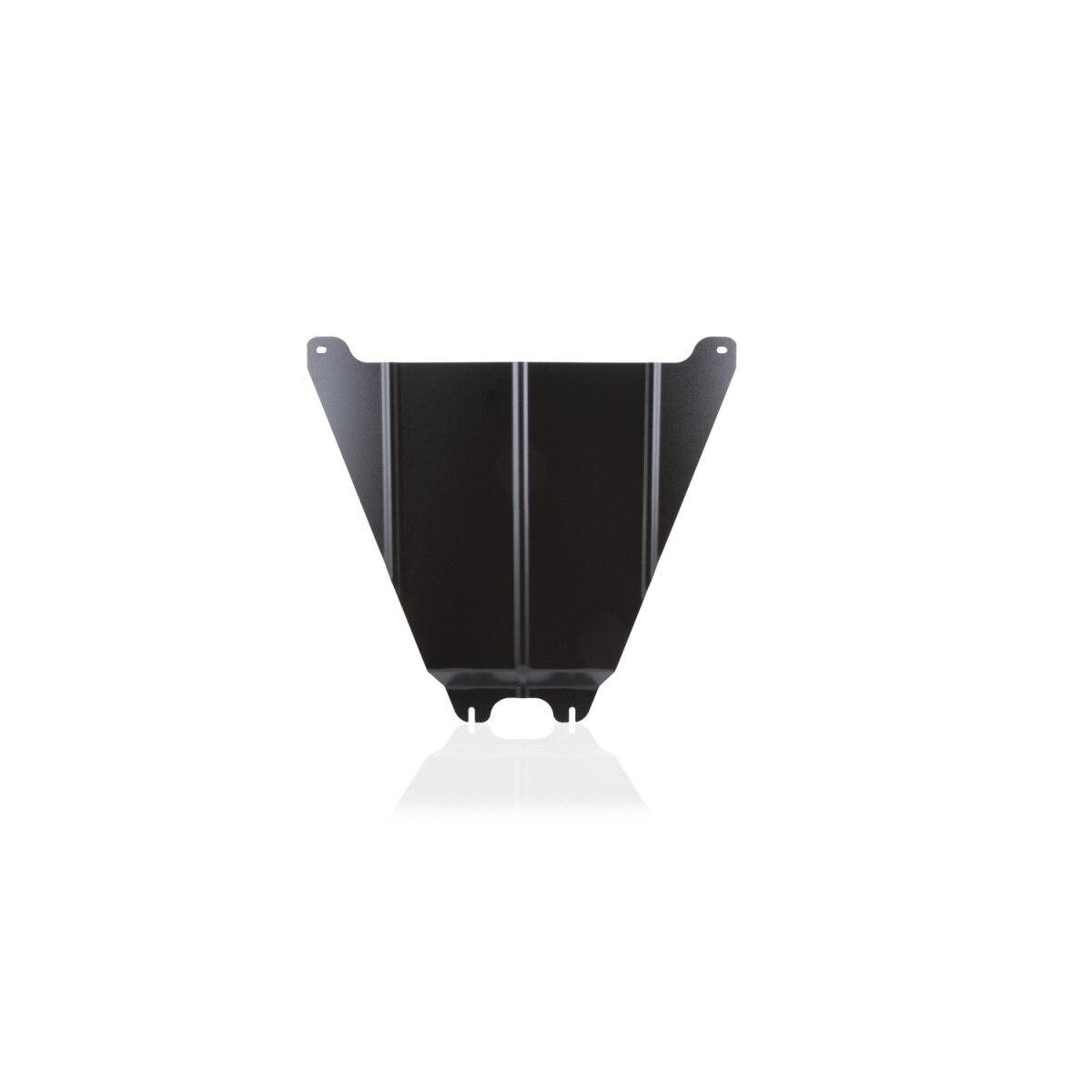 Sam and fastener fit for Kia Sorento (07 09) 2 4/3 3/bin. /2 5 D. At/mt (Kia Rio)|  - title=