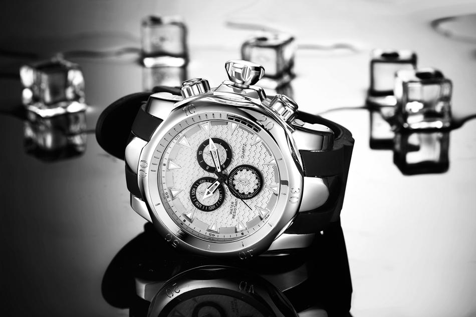 watches (15)