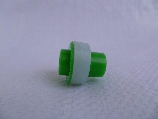 Instead Teflon Tape Plugging In Dental Pad Sealing Ring Angle Valve Leading Internal Thread Rubber Mat PPR Hole-Teflon Tape Rubb