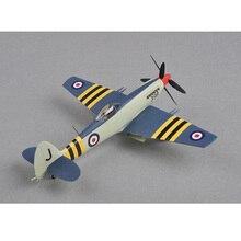 цены Trumpeter 1/48 Supermarine Seafang F.Mk.32 F.Mk.14 Fighter  Plane Airplane Aircraft Toy Plastic Assembly Model Kit