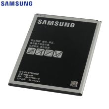 Original Replacement Samsung Tablet Battery For SAMSUNG Galaxy Tab Active T365 T360 SM-T360 EB-BT365BBE EB-BT365BBC 4450mAh