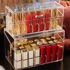 Lipstick Organizer M...