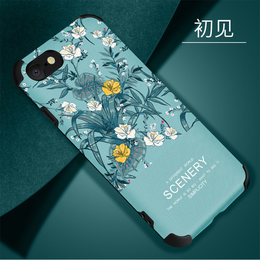 5.8For iphone XS case For iphone XS X 6 6S 7 8 Xr 11 12 SE Pro Mini Plus 5.4 6.1 6.7 2020 7plus 11Pro 12Pro Max Coque Cover Case