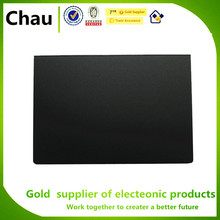 Chau Novo Para Lenovo Thinkpad E480 E580 E485 E585 Clickpad Touchpad Trackpad 01LV535 01LV533 01LV541 01LV527 01LV539