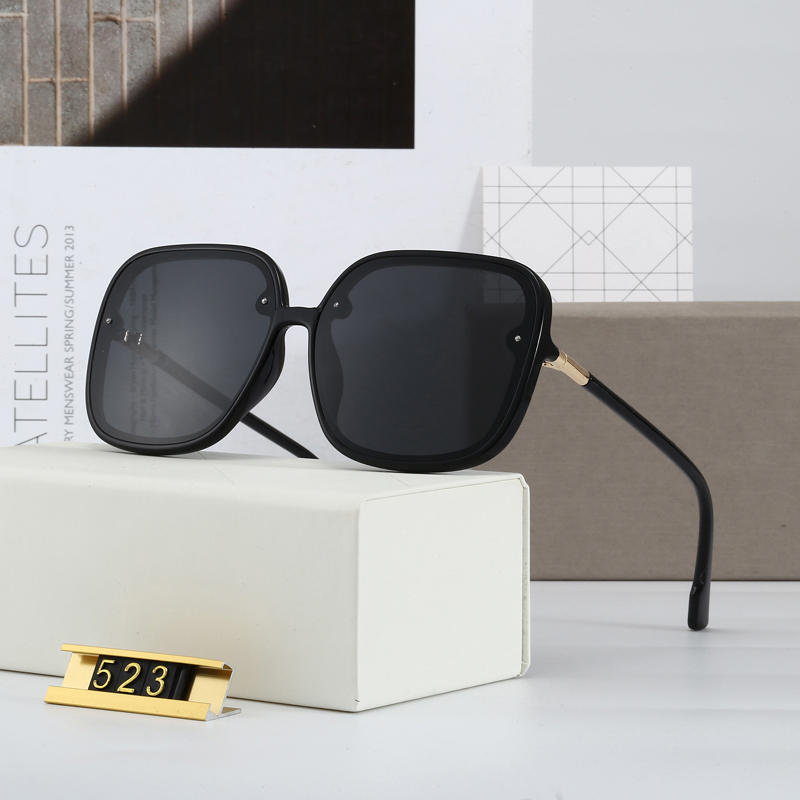 Women/'s Driving Designer Eyewear Sunglasses Polygonal UV400 Fashion Oversized
