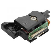 Оптический подъемный механизм лазы объектива HOP-120X оптическая съемка лазы объектив для DVD/EVD механизм запасные части Lentes