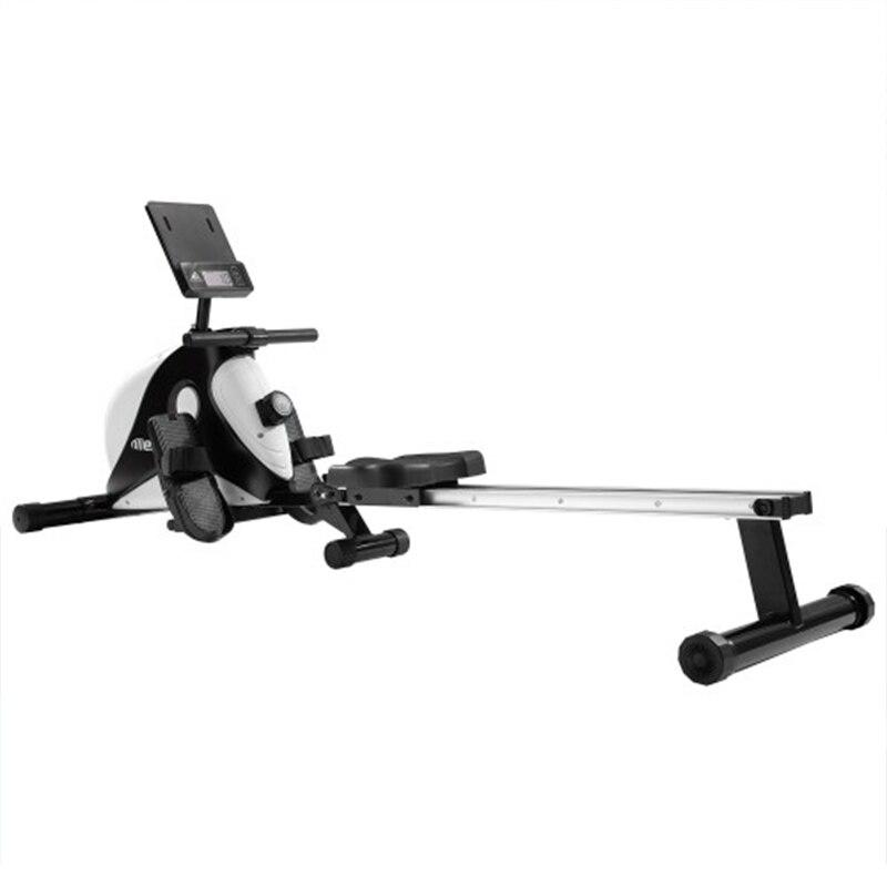 Rowing Machine (13)