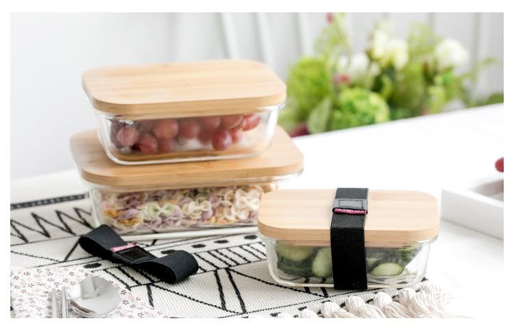 木盖玻璃饭盒-散装_02.jpg