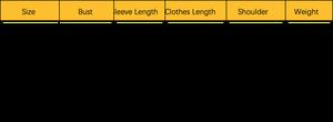 Image 5 - معطف نسائي أحمر كشمير منقوش معطف شتوي صوف كوري بلوزات وبلوزات نسائية مقاس كبير جاكيت نسائي B108