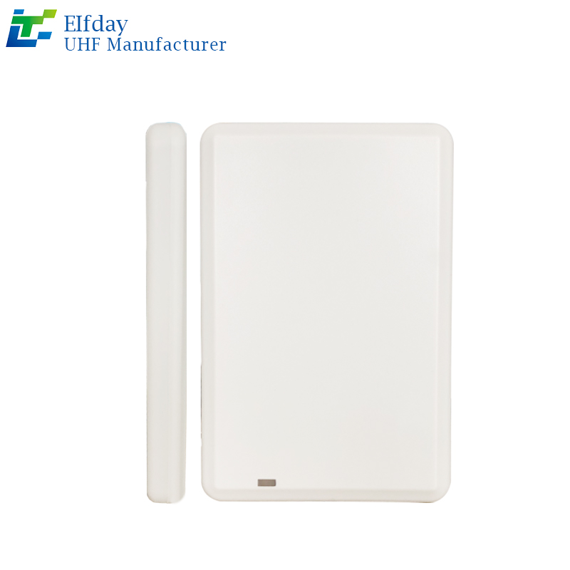 LT-TAG322 USB Card Reader RFID UHF Reading And Writing Machine Logistics Storage Attendance Management Dedicated
