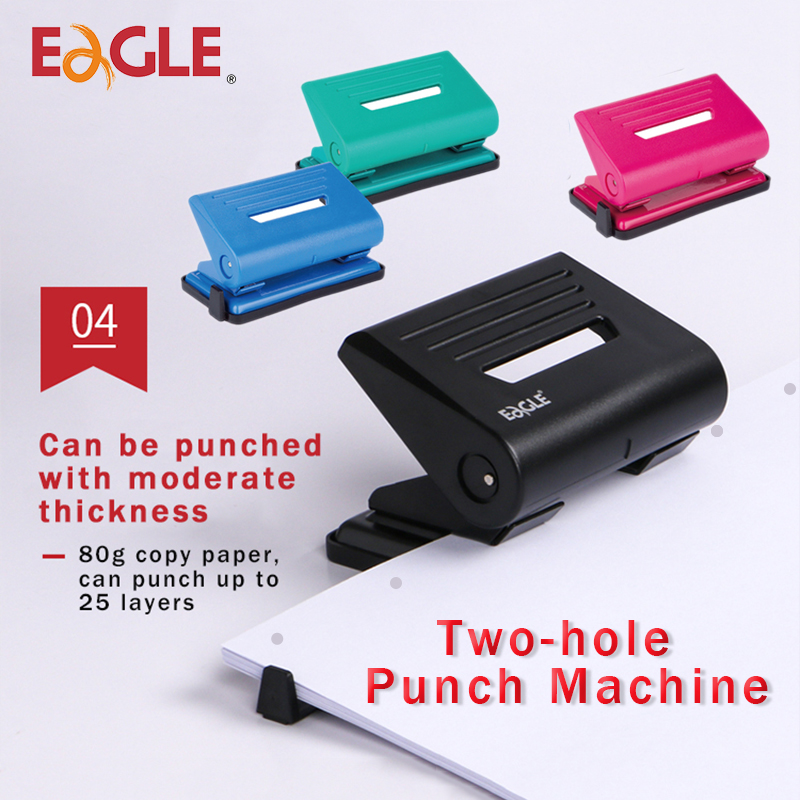 Good And Cheap Products Fast Delivery Worldwide Puncher Round On Shop Onvi