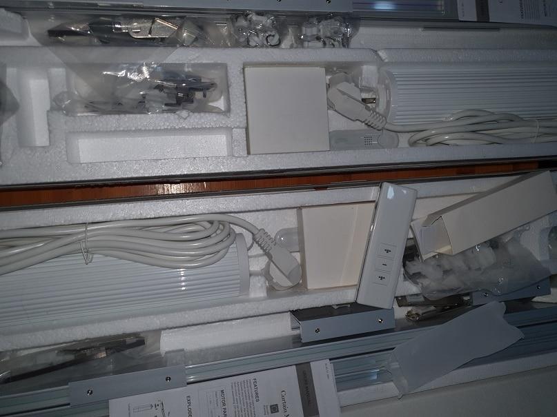 -- Broadlink Controle Elétrico