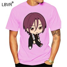 Best Value Rin Matsuoka Great Deals On Rin Matsuoka From Global Rin Matsuoka Sellers 1 On Aliexpress Intuitive (n) and feeling (f) personality types, known for their empathy, diplomatic skills, and passionate idealism. aliexpress