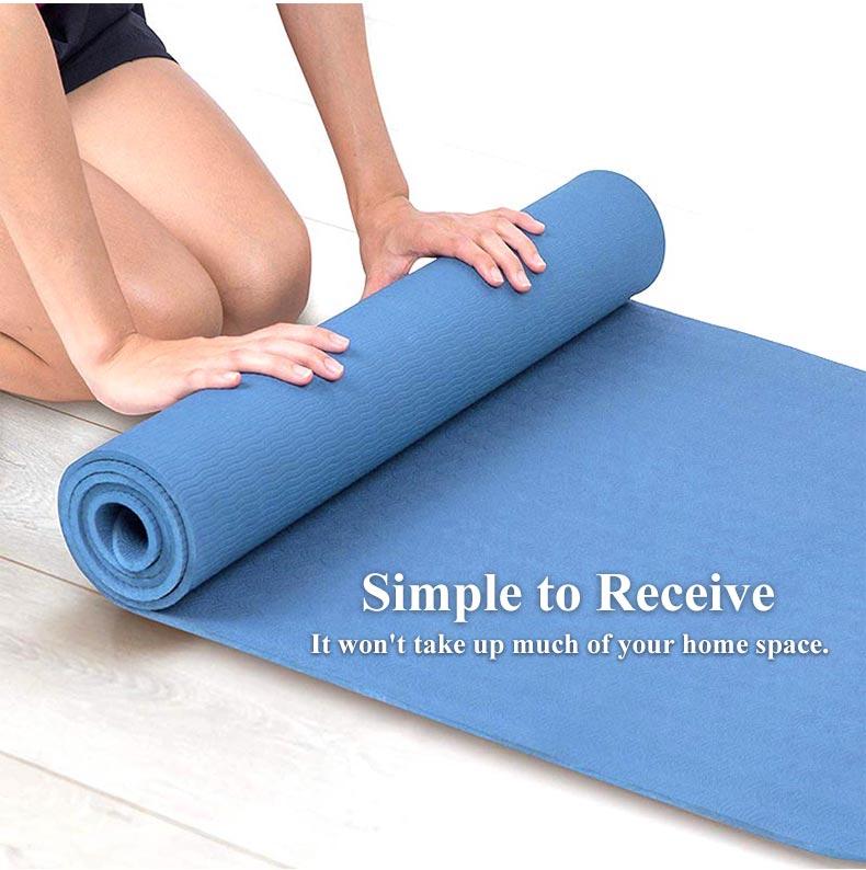 6MM-yoga-mat_07