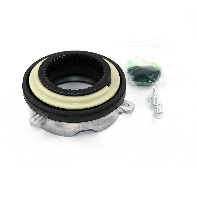 Clutch Bearing Hub Lock Actuator Time For SSANGYONG Actyon  Sports  Kyron 4151009000 4151009100 LOCK HUB ACTUATOR
