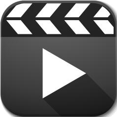 AG网页视频嗅探下载v4.2 绿色版 可嗅探十几种平台网站的视频