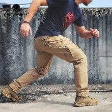 emersongear Emerson Blue Label Tactical Pants Mens Military Combat City Trousers Ergonomic Fit Outdoor Urban Duty