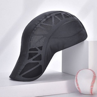Summer Casual Beret Hat Flat Cap Gatsby Hat Adjustable Breathable Boina Mesh Fashion Caps new