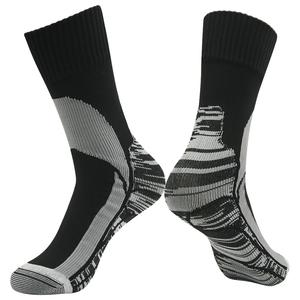 Image 2 - RANDY SUN Waterproof Socks Breathable Windproof SGS Outdoor Sports Hiking Trekking Skiing Climbing Fishing 1 Or 2 Pairs
