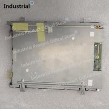 7 7 #8222 dla SHARP LM8V34N CN26NC-10 640*480 naprawa Panel wyświetlacza LCD w pełni przetestowane tanie tanio keepin touch CN (pochodzenie) Monitor przemysłowy