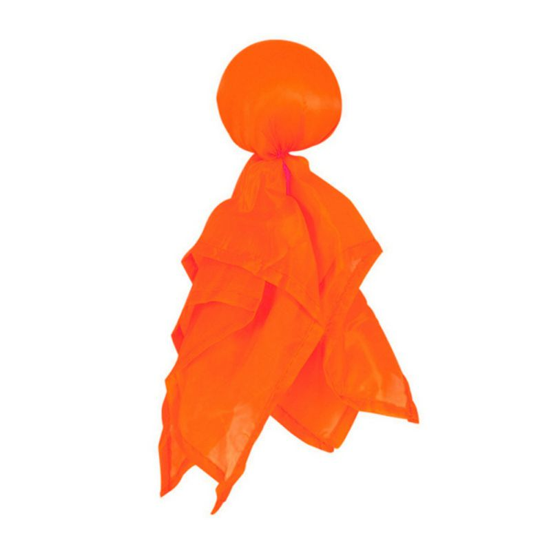 3Colors Football Penalty Flag Tossing Flags Sports Fan Set Penalty Flag Tossing Flags Sports Fan Flags Party Accessory