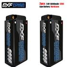 DXF lipo Battery 2S ...