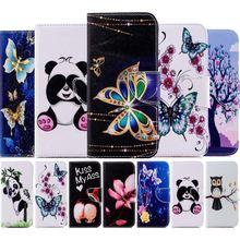 Phone Cover Case For Samsung Galaxy S10 S10E S9 S8 S7 Edge j