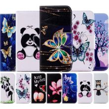 Phone Cover Case For Samsung Galaxy S10