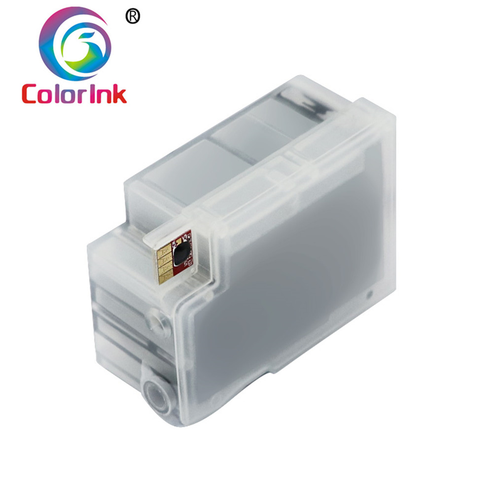 hp 3610 printer 960xl