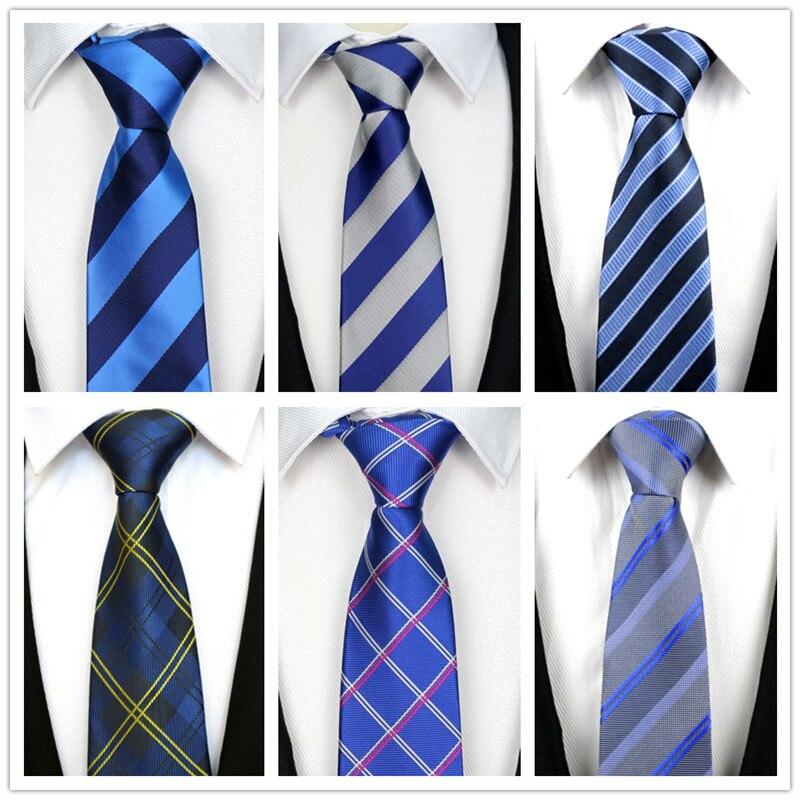 100/% Silk Designer Ties