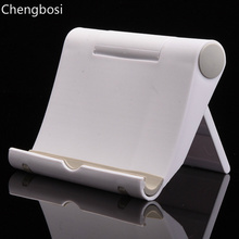 Universal Folding Table Cell Phone Support Plastic Holder Desktop Stand for Your Phone Smartphone & Tablet Support Phone Holder universal folding table cell phone support plastic holder desktop stand for iphone smartphone tablet phone holder car for huawei