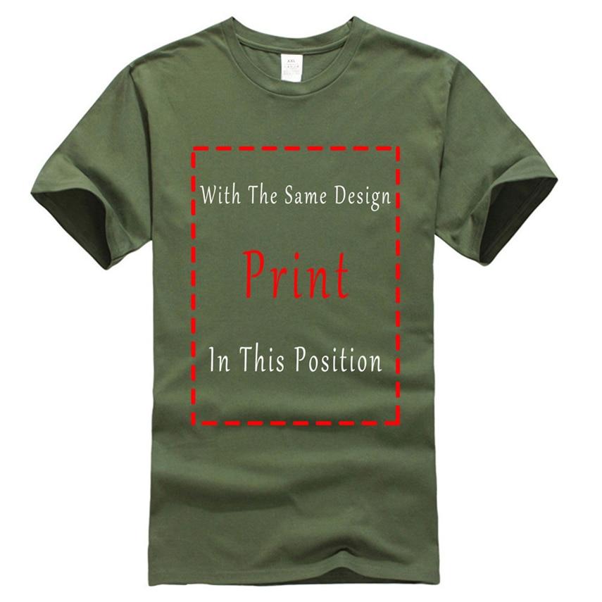 STIFF RECORDS Tee T Shirt