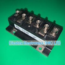 A50L 0001 0109/M 120A 600V EVL32 060D IGBT MODULE A50L00010109/M EVL 32 060 D EVL32060D A50L00010109M