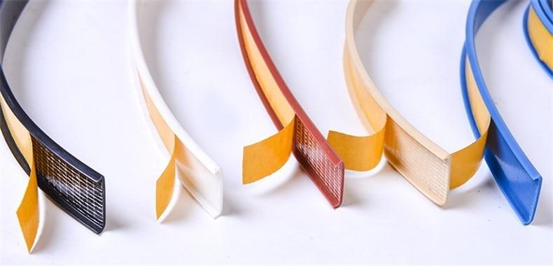 Unibond Plus Ongles-Permanent Double Face Bandes 3.2 kg//Tape 20mmx40mm 1327