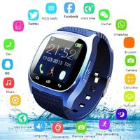 https://ae01.alicdn.com/kf/H6be29398faef4014a7432b2eb5b237e8i/M26-Smartwatch-M26-LED-Android.jpg