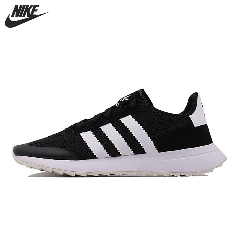 Original New Arrival  Adidas Originals FLB W Women's Skateboarding Shoes Sneakers