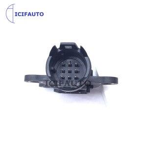 Image 5 - Variável Timing Eixo Excêntrico Sensor para BMW 128 328 528 525 530 325 Li 330i X3 X5 Z4 N52 E90 E60 E70 E83 3.0L 11377524879