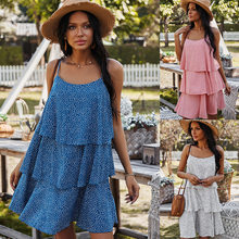 2021 nova moda casual vestido de verão vestido de manga comprida vestido de comprimento do joelho