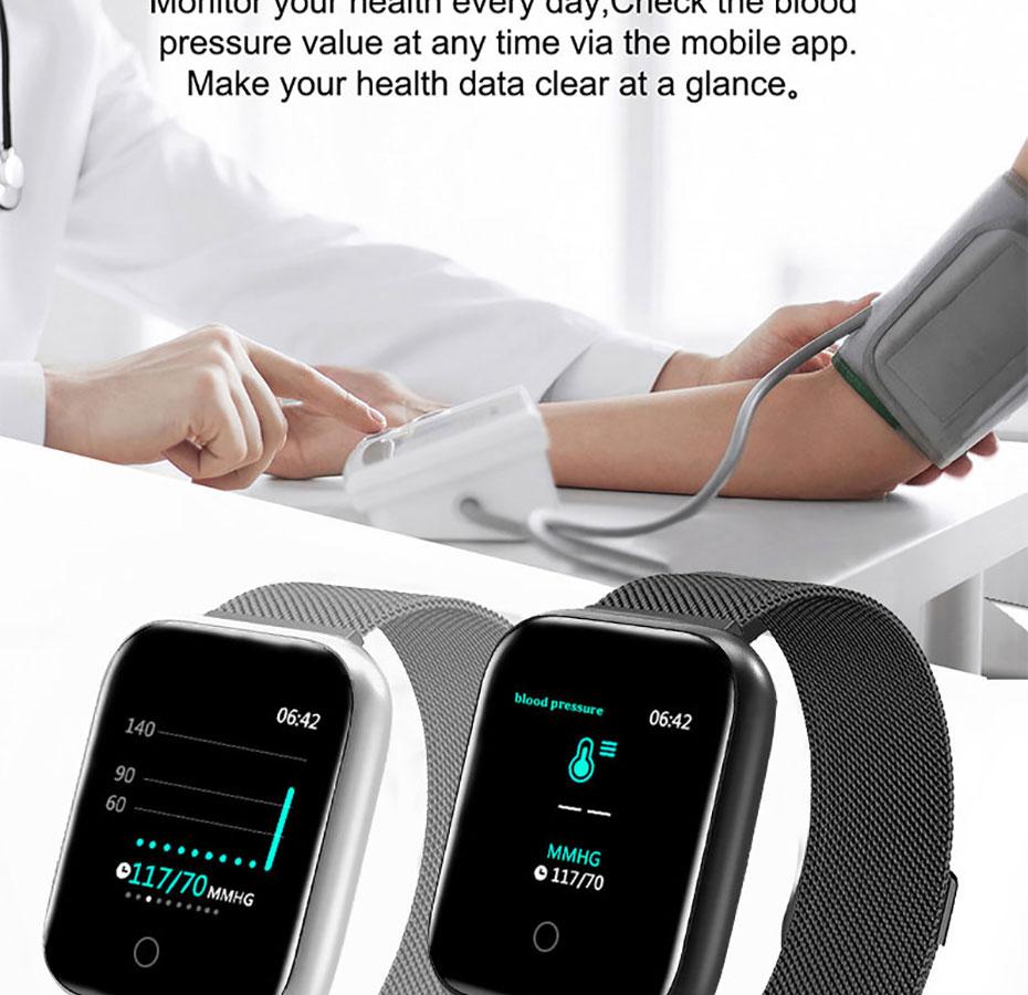smart-watch_11