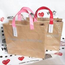 Tobo pvc sacola de compras eco friendly bolsa de praia clara bolsa de ombro de praia impermeável sacos de compras reutilizáveis