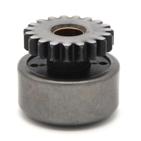 Starter Drive Bendix clutch for Yamaha 5A8 15570 00 5A81557000 XV1000 Virago Motorcycle engine parts