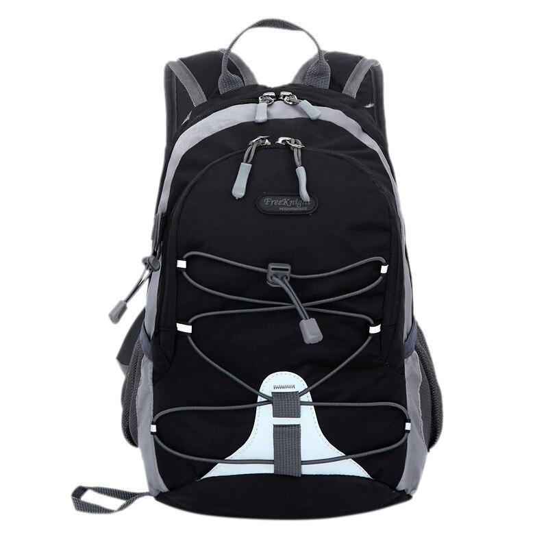 Free Knight 10L Waterproof School Bags Boys Girls Children Outdoor Sport Hiking Bike Backpack Climbing Cycling Running Rucksack.