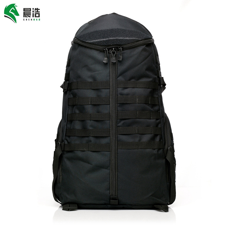 Manufacturers Direct Selling New Style 65L Large-Volume Profession Sports Bag Mountain Climbing Camping For Both Men And Women S